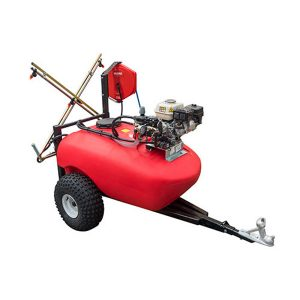 LT30-34-2-Silvan-Motorised-Lightfoot-Sprayer-300L-with-4m-Boom-and-15m-Hosereel