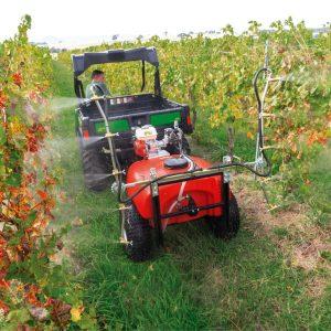 LT30-34-H-Silvan-Motorised-Lightfoot-Vine-Sprayer-300L