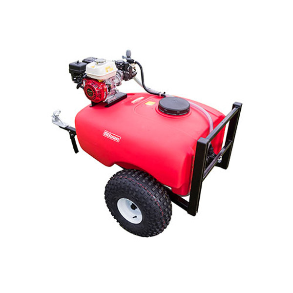 LT30-34-Silvan-Motorised-Lightfoot-Sprayer-300L
