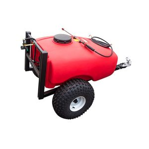 LT30-S8-1-Silvan-Lightfoot-Trailed-Sprayer-300L-with-Twin-Boomless-Nozzle