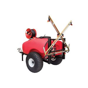 LT30-S8-2-Silvan-Lightfoot-Trailed-Sprayer-300L-with-Reel-and-4m-Folding-Boom