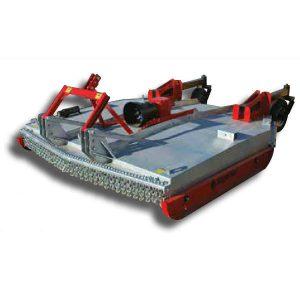 LXCT8B-LXCT-Series-Slashers-Heavy-Duty-Superior-Filedquip