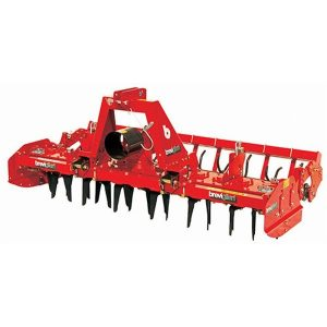 MF100-MekFarmer-100-Power-Harrows-Silvan-Breviglieri