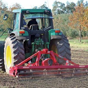 MF150-MekFarmer-150-Power-Harrows-Silvan-Breviglieri
