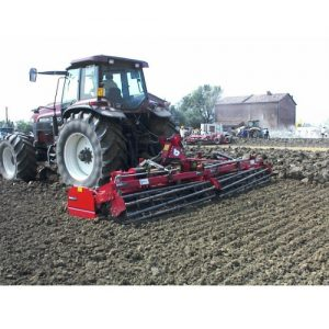MF220-Mekfarmer-220-Power-Harrows-Silvan-Breviglieri