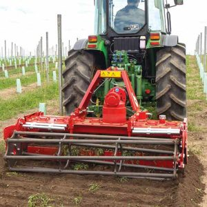MF80-MekFarmer-80-Power-Harrows-Silvan-Breviglieri