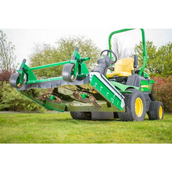MJ135-150-Series-Out-Front-Deck-Major-Fieldquip