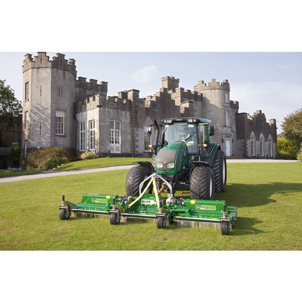 MJ70-Major-Swift-Series-Finishing-Mowers-Rigid-and-Winged-Front-Mounted