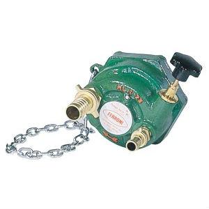 ML125-Ferroni-Nylon-Roller-Pump