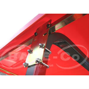 Mounting-Kit-Hoop-Type-Rop-Frames-Bare-Co