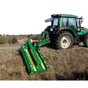 OSM-Series-Major-Offset-Mower-Fieldquip
