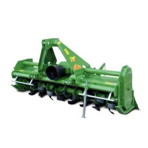 PIONEER-140-Rotary-Hoes-Celli