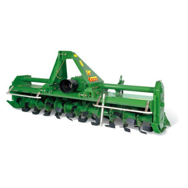 PIONEER-170-Rotary-Hoes-Celli