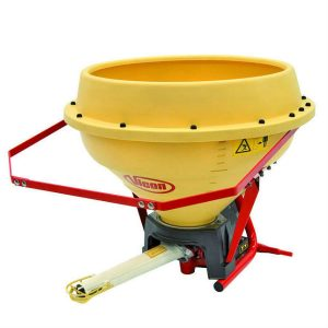 PS403-Vicon-400L-Pendulum-Spreader