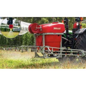 PasturePak-Linkage-Sprayer-600L-with-8m-Boom