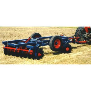 RM75-Trailing-Offset-Discs-Heavy-Duty-Berends