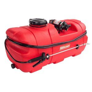 SP100-R2-Silvan-Redline-Spotpak-Sprayer-100L