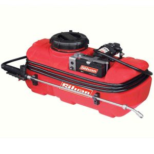 SP25-B-Silvan-Spotpak-Redline-25L-Sprayer-Rechargeable