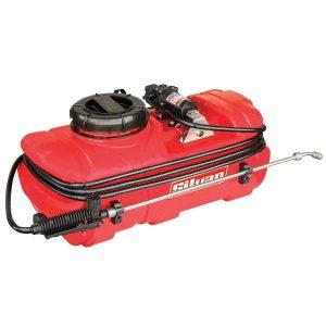 SP25-R1-Silvan-Spotpak-Redline-25L-Sprayer-12-Volt