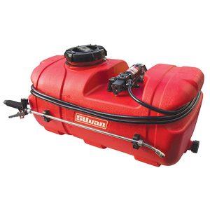 SP55-R1-Silvan-Redline-Spotpak-Sprayer-55L