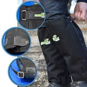 SPX-Snakeprotex-Extreme-Construction-Features-Snake-Gaiters