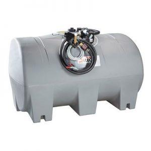 SQD2200-5-DieselPak-2200L-Silvan