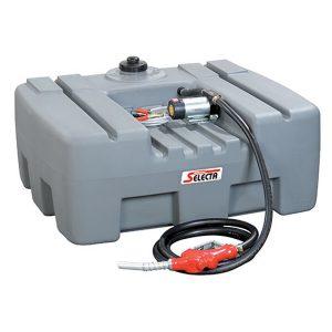 SQD300-7-300L-DieselPower-Silva