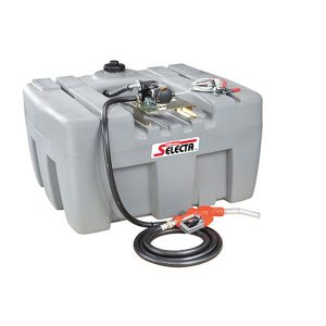 SQD400-X1-DieselPak-400L-Silvan