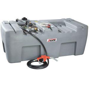 SQD800-X1-Dieselpak-800Lt-Silvan
