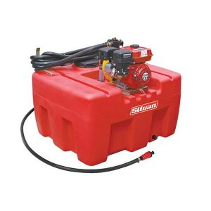 SQF400S-Silvan-400L-Fire-Fighting-Selecta-Power-Unit