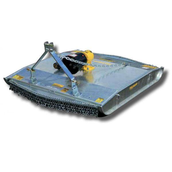 Sabre-Series-Slasher-Fieldquip