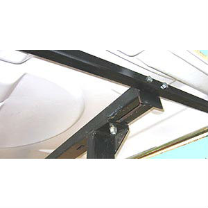 Senior-Canopy-Mounting-Kit-Bare-Co