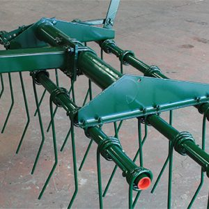 Series-06-Murrays-Spring-Tine-Harrow-Systems
