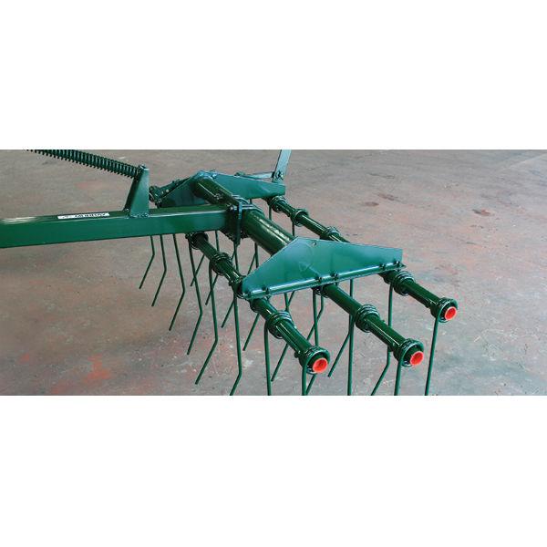 Series-06-Murrays-Spring-Tine-Harrow-Systems