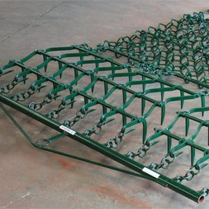 Series-20-Murrays-Pasture-Heavy-Duty-Harrow-Systems