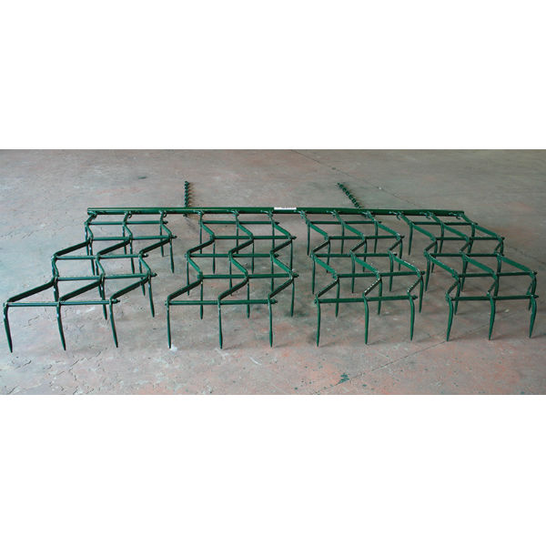 Series-35-Murrays-Forged-Tine-Levelling-Harrow-System