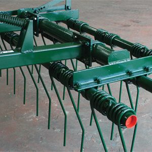 Series-37-Murrays-Spring-Tine-Levelling-Harrow-Systems