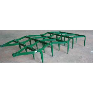 Series-44-Murrays-Broadacre-Stump-Jump-Harrow-Sections