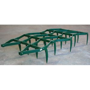 Series-48-Jumbo-Cultivation-Stump-Jump-Harrow-System