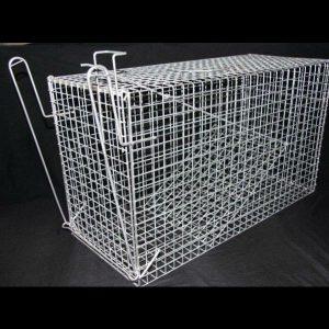 T001-Turkey-Cage-Trapman