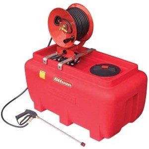 TK200-S7-1-Silvan-Trukpak-Sprayer-200L-with-Eco-Hose-Reel