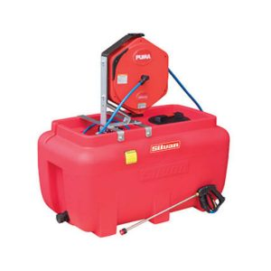 TK200-S7-2-Silvan-Trukpak-200L-with-15m-Retractable-Hose-Reel