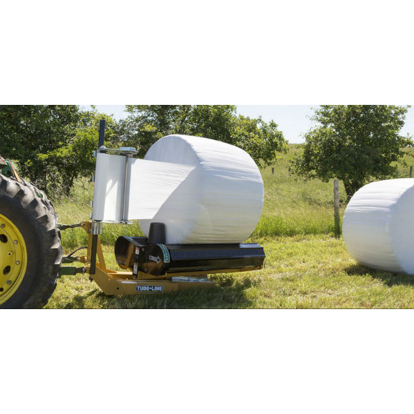 TL1000R-Tubeline-Round-Bale-Wrapper