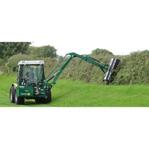 Twiga460-Classic-Spearhead-Reach-Mowers