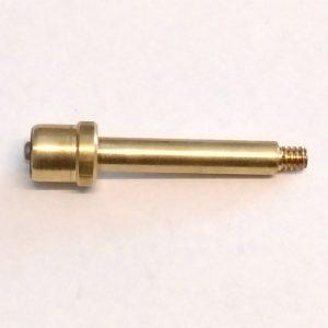 Udder-Gun-Parts-Trig-TV14-Spindle