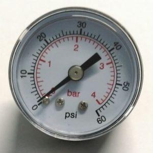 X300-5-Flame-Gun-Pressure-Gauge