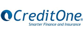creditone-logo