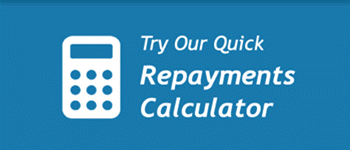 creditone_loan_calculator