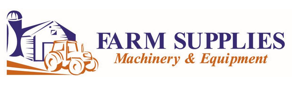 fsme-logo-1240x620