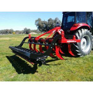 CZ-9-M-9-Tine-Minos-Agri-CZ-M-Chisel-Plough